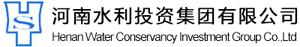 娌冲��姘村�╂��璧�����logo.jpg