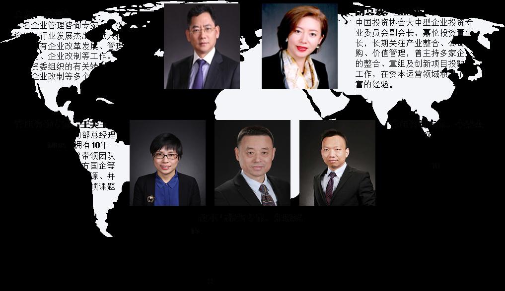 国企改革专家团队.png