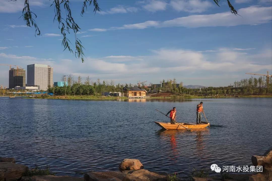 河南省汝州水系连通工程(城市中央公园).jpg