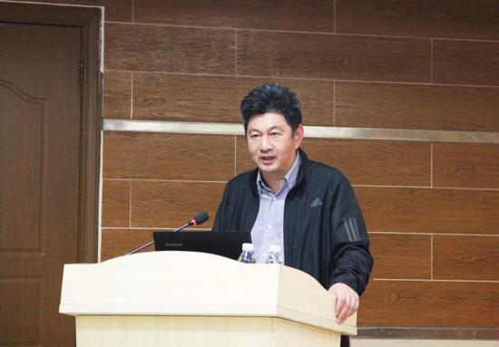 海南省建设项目规划设计研究院院长苏金明.jpg