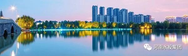 许昌水系连通工程.jpg