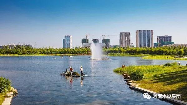 汝州城市中央公园.jpg
