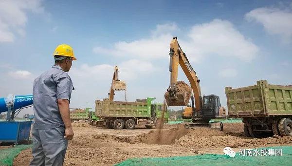 引江济淮工程河南段建设工地.jpg