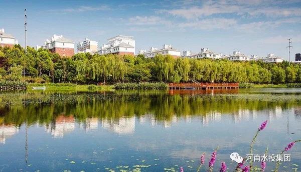 平舆县水环境治理和生态修复工程.jpg